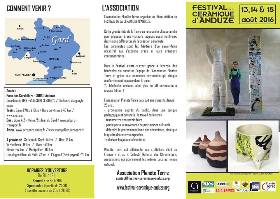 festival-ceramique-anduze-1