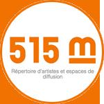 Accueil 515m