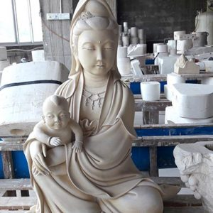Manufacture Wanqi – 1