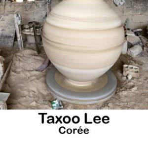 Kakemono Lee Taxoo